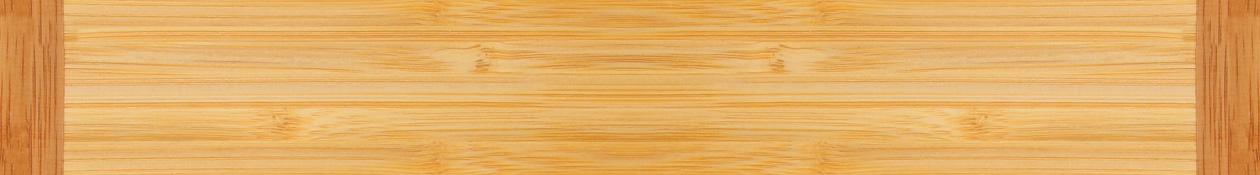 bamboo-1260.jpg