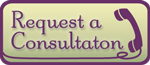 request-consultation.png