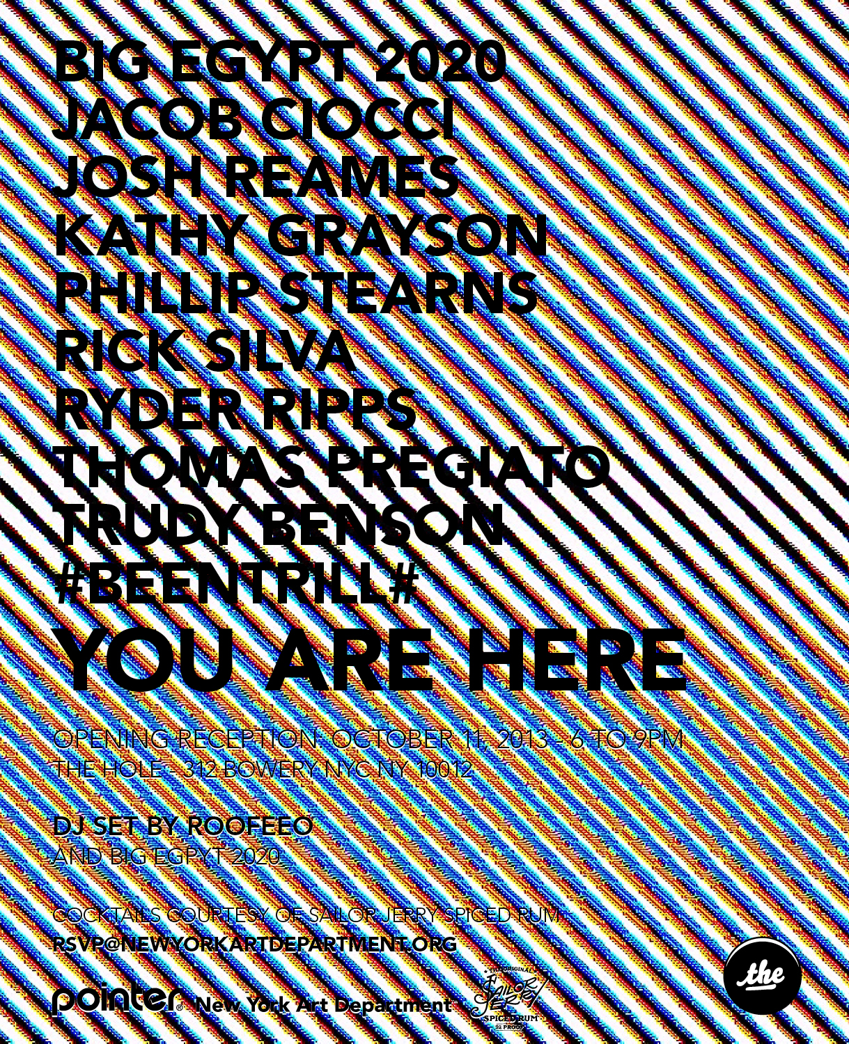 YOU ARE HERE INVITE_NEW_2.jpg