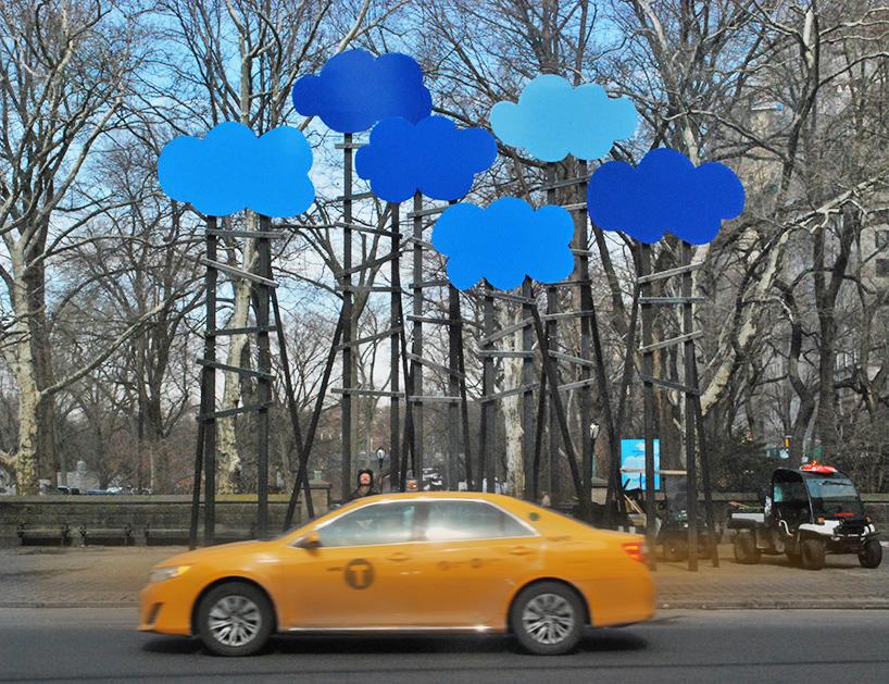 olaf-breuning-clouds-designboom-11a.jpg