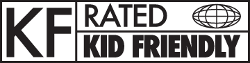 Rated-Kid-Friendly.png