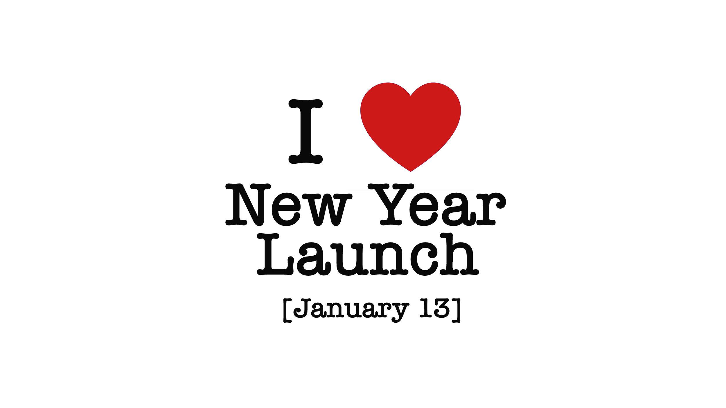 I heart New Year Launch logo - website cover_v1.jpg