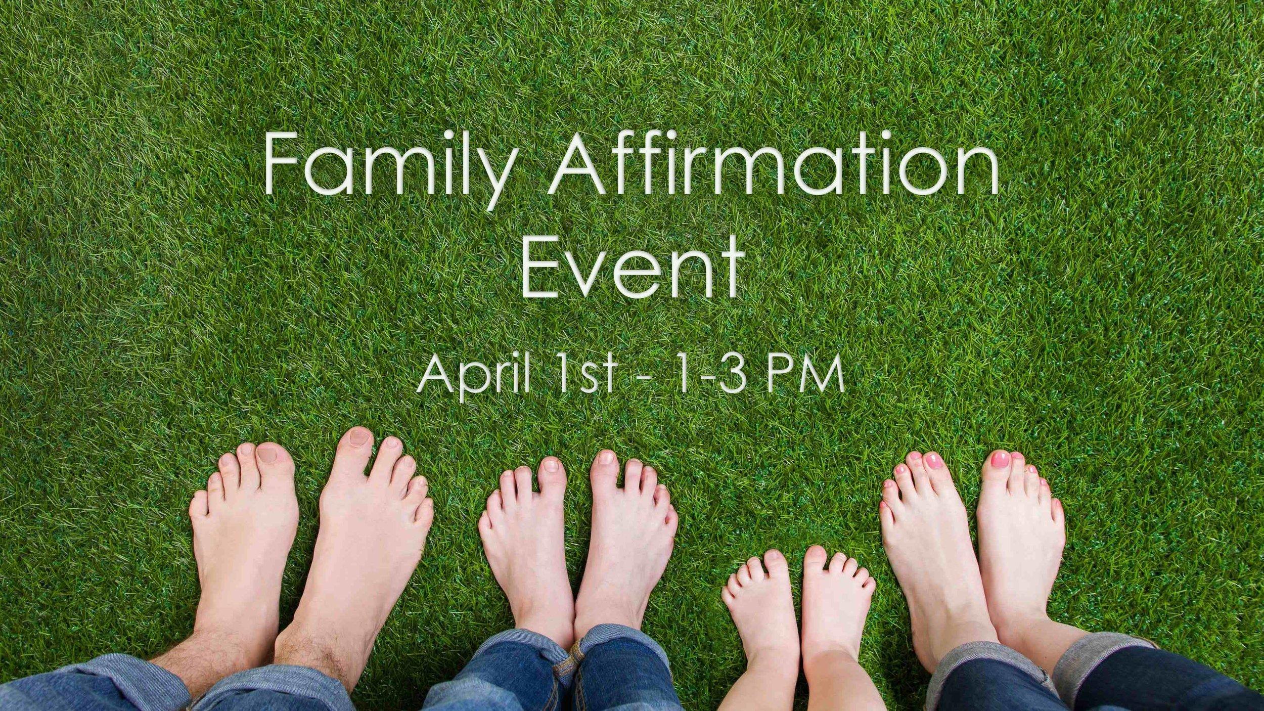 AdobeStock_82765761_family affirmation event web_v2.jpg
