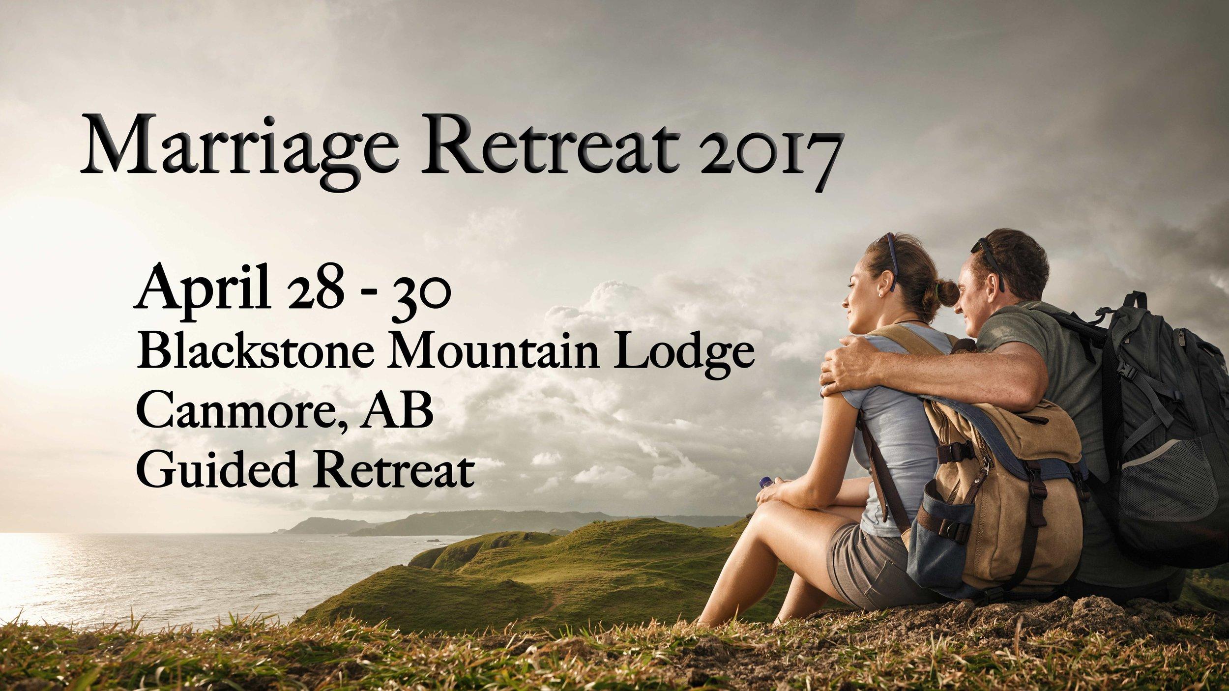 Marriage retreat 2017-16x9-v3 - web.jpg