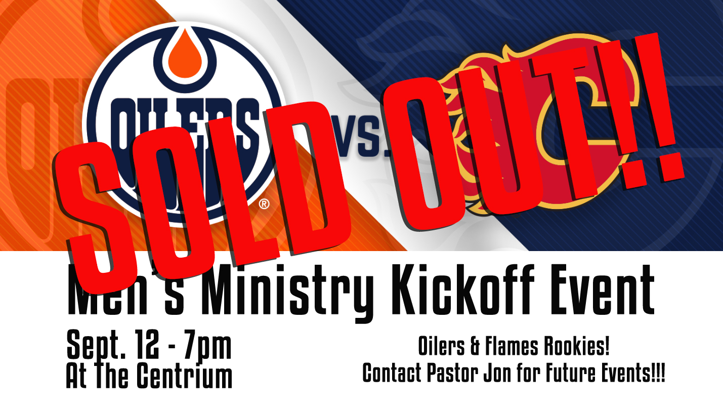 1440X500-OILERS-VS-FLAMES sept 12 sold out - 16x9 - screen v3.jpg