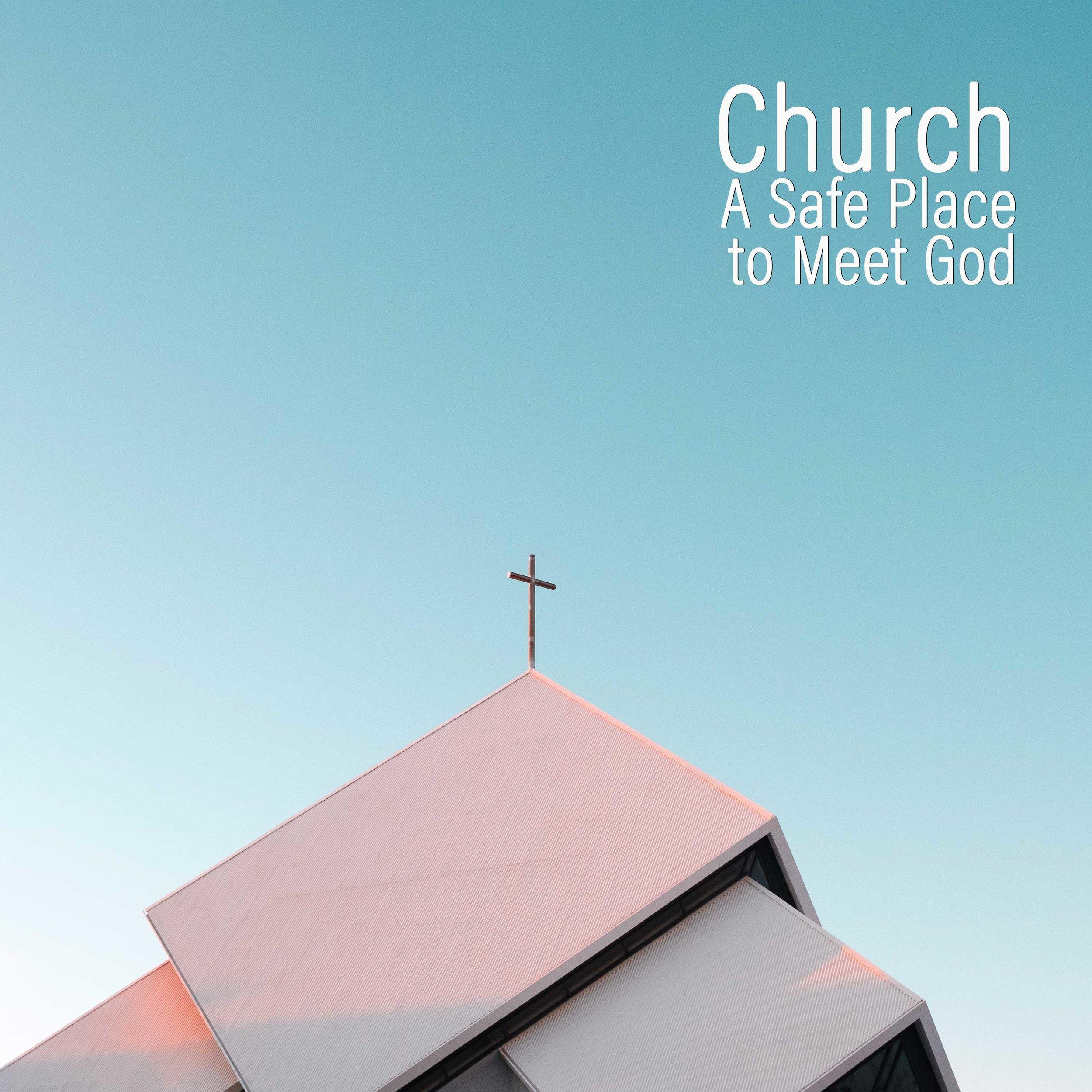 akira-hojo-502567-unsplash church safe place 1x1 - v2.jpg