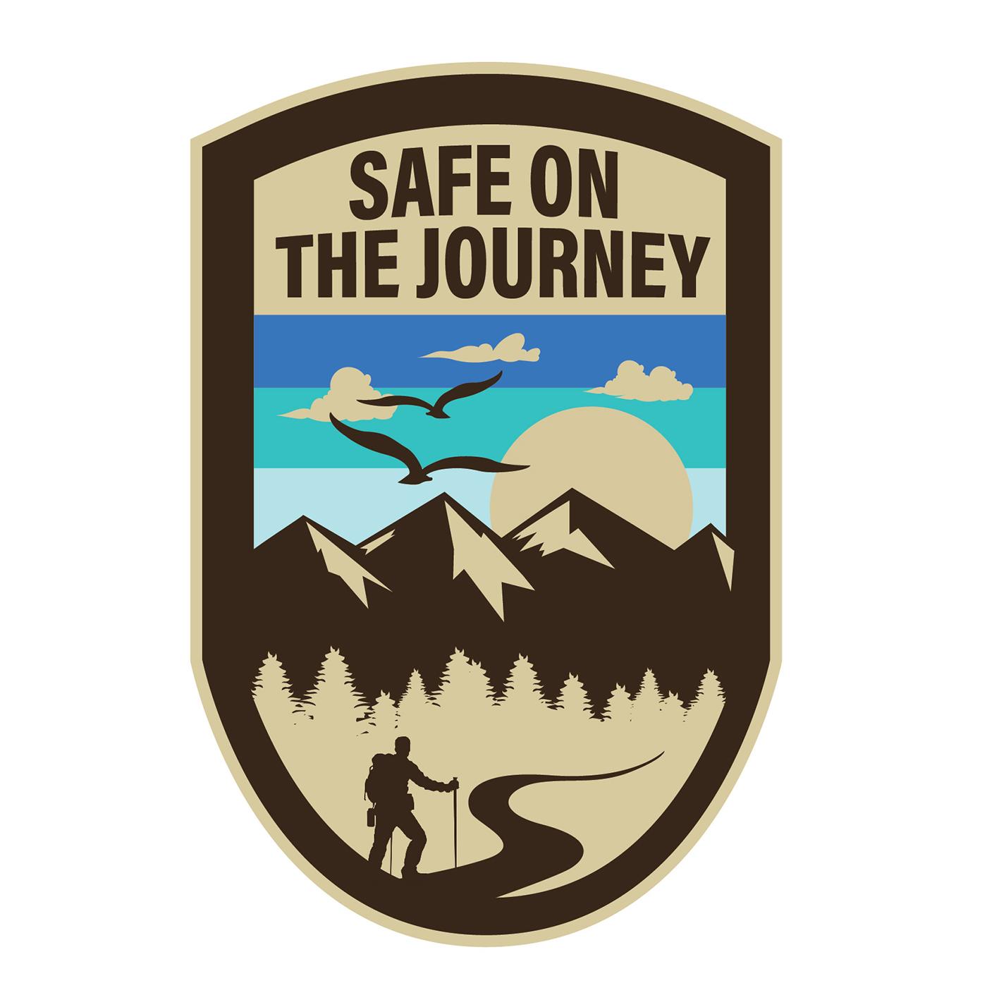 SafeontheJourney_Logo_v3-01 - 1x1 - v2.jpg
