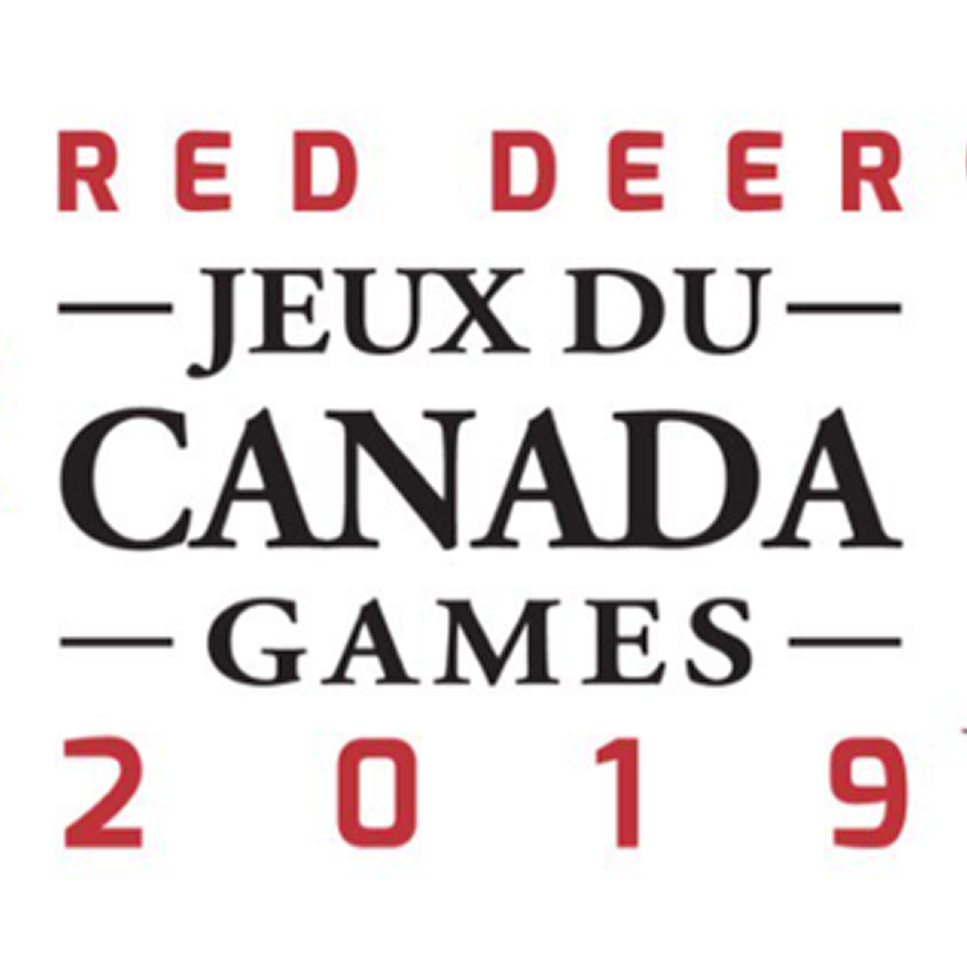 canada winter games 1x1 - v2.jpg