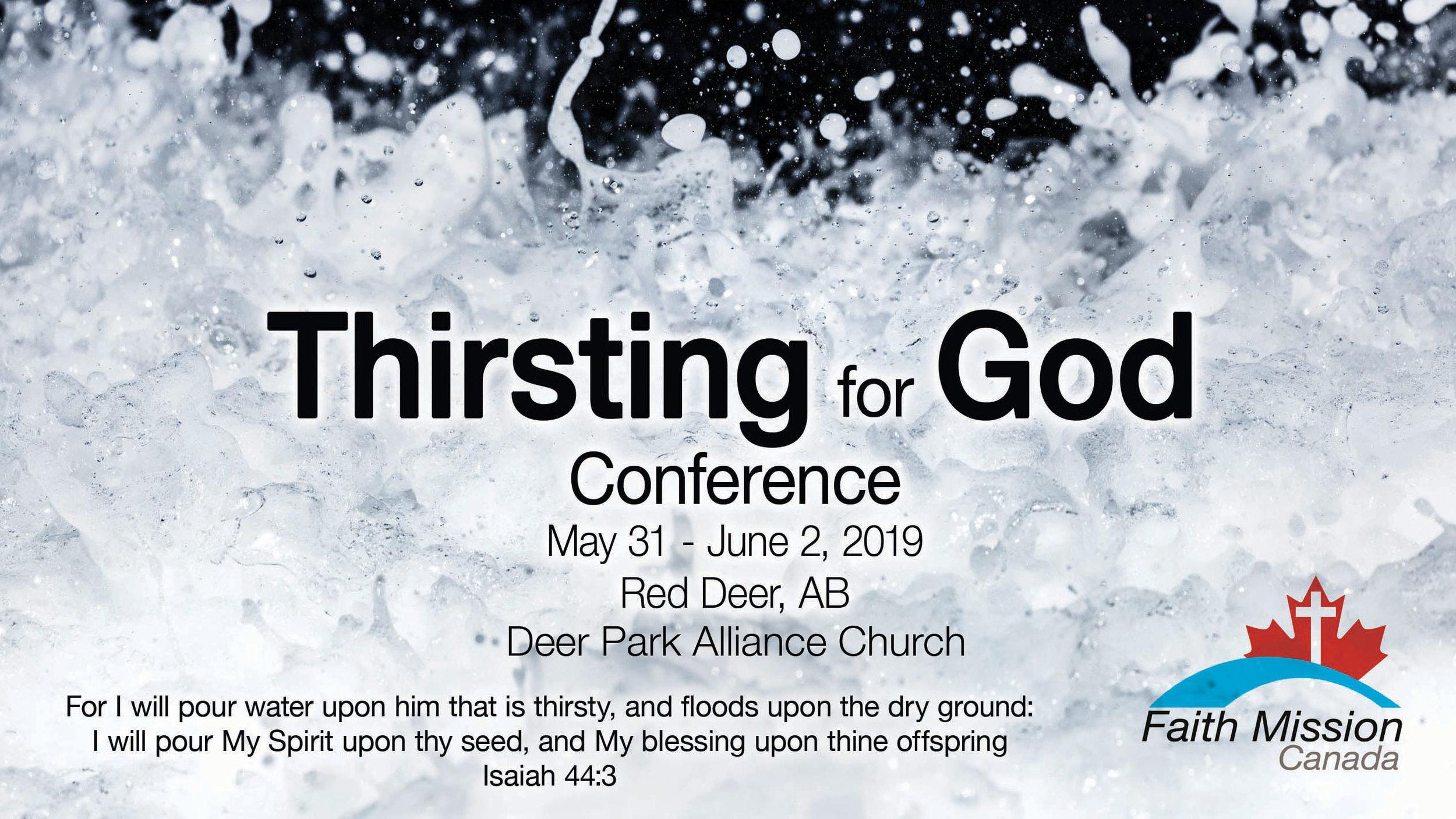 Thirsting for God-web 16x9 v2.jpg