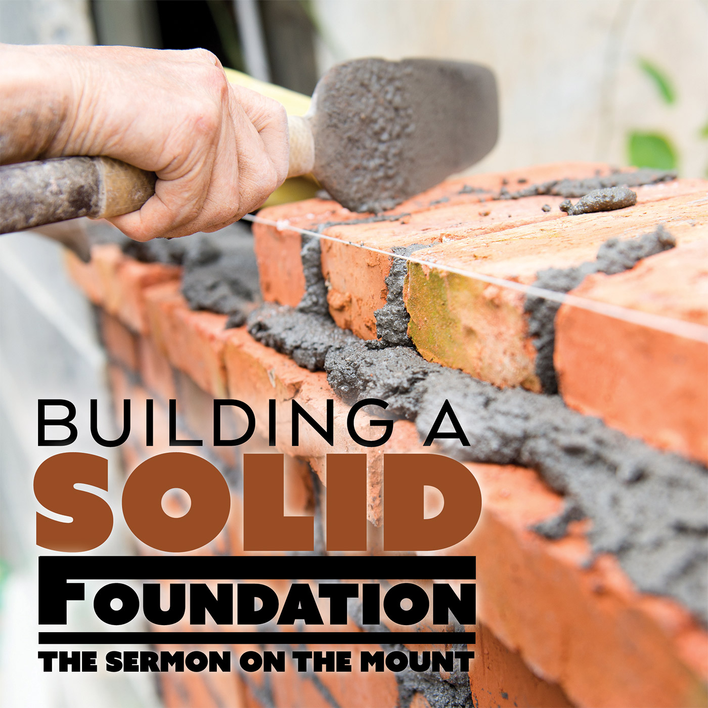 Building a Solid Foundation 1x1 tagline v1 - v1.jpg