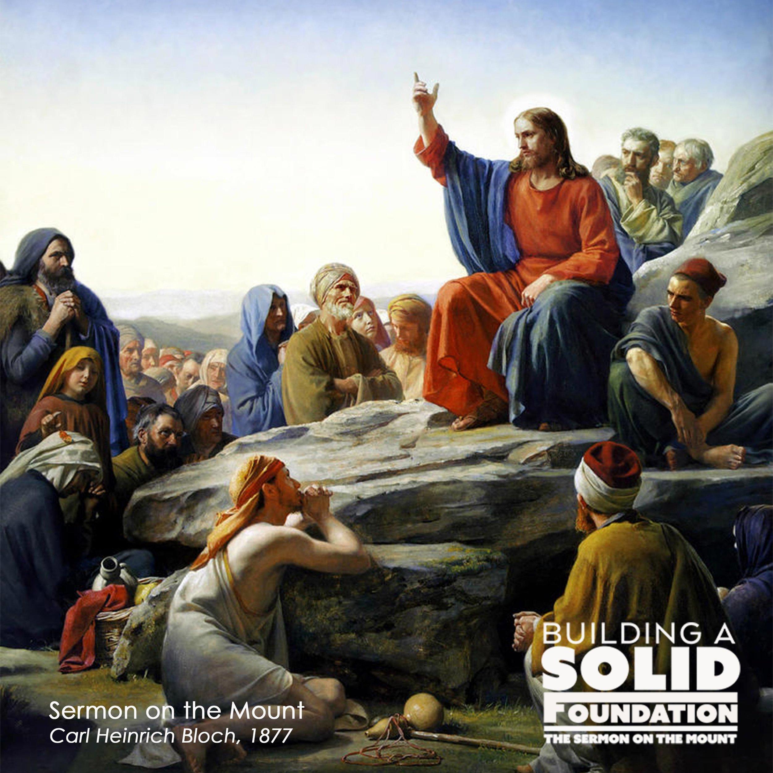 sermon-on-the-mount-carl-bloch 1x1 - v2.jpg