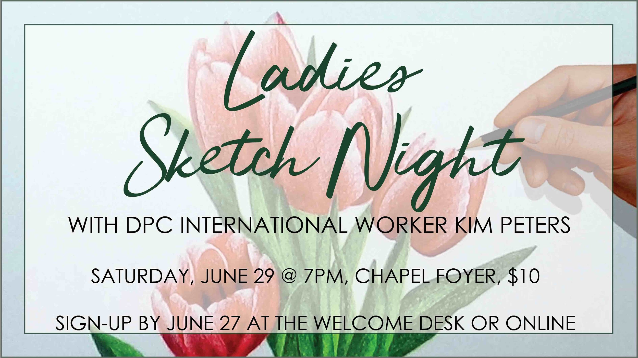 Ladies Sketch Night Slide copy.jpg