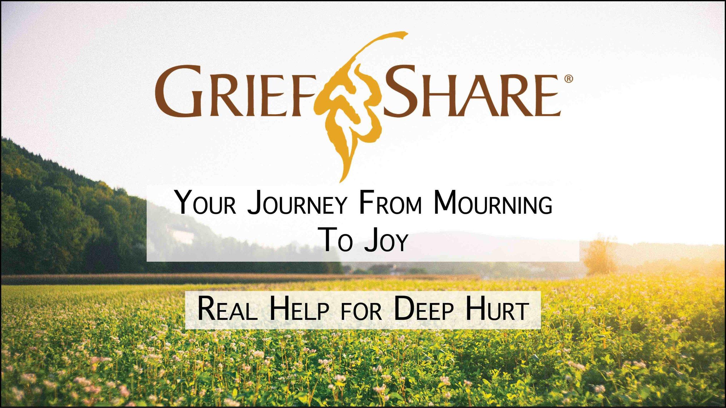 GriefShare Slide No Info copy.jpg