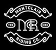 MontclairRidingCo.jpg