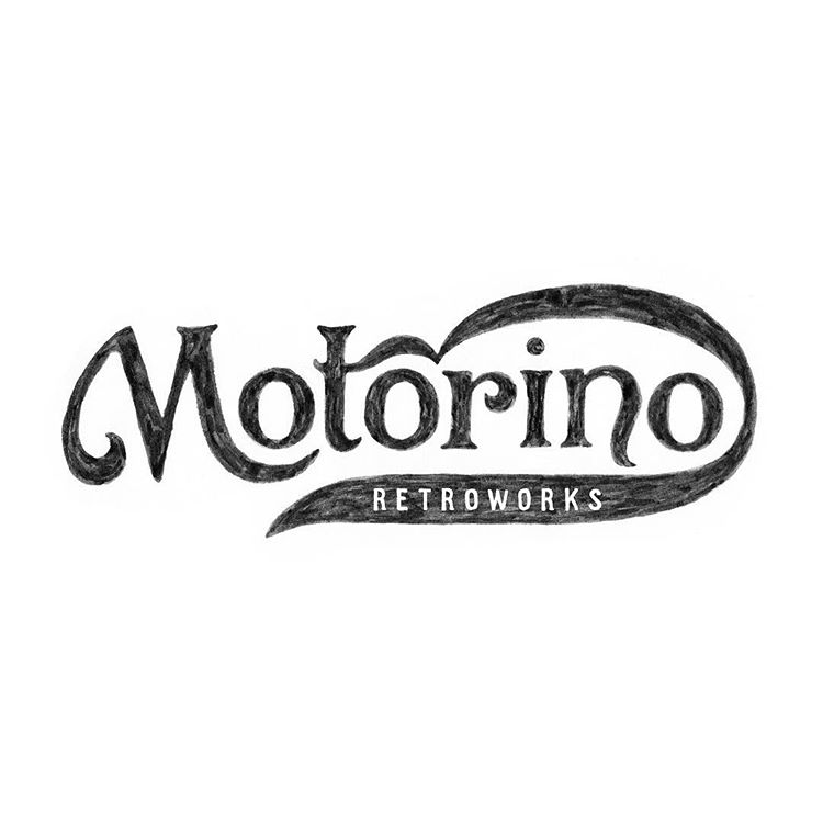 MotorinoRetroworks_.jpg
