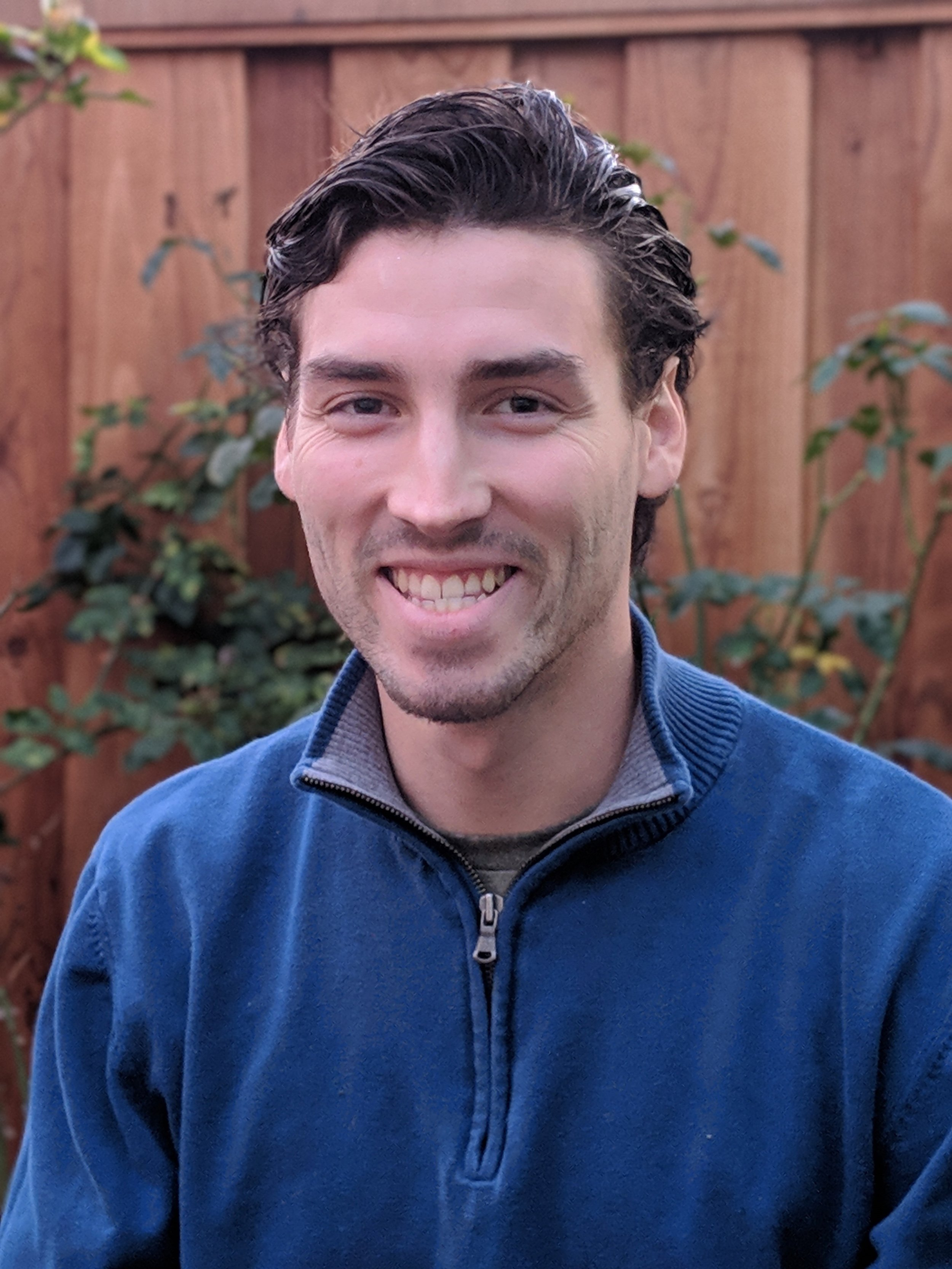Stewart Portrait.jpg