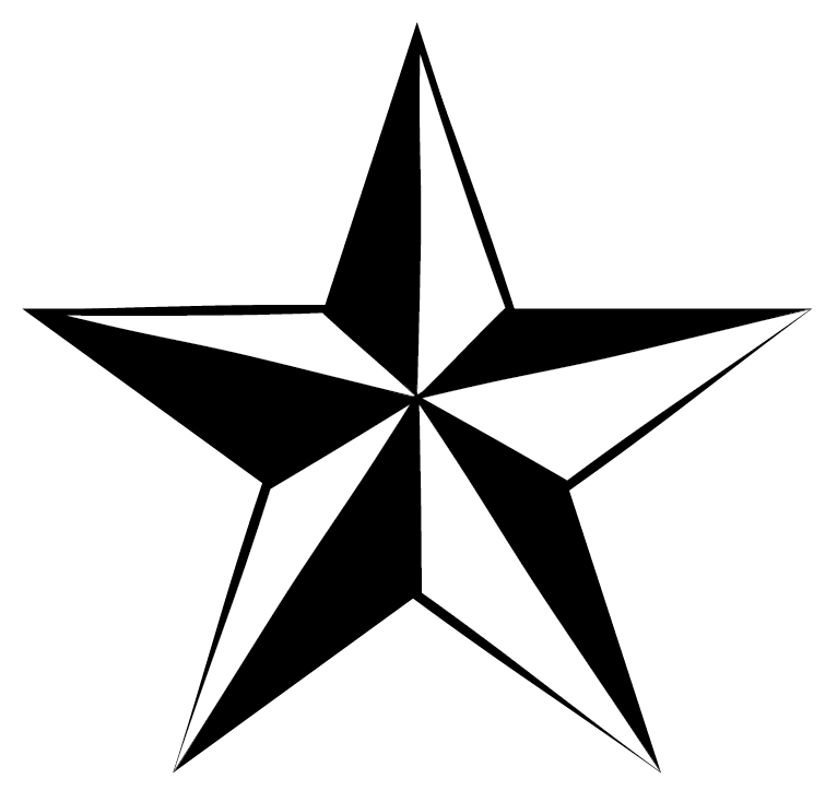 AT Logo - Just The Star.png