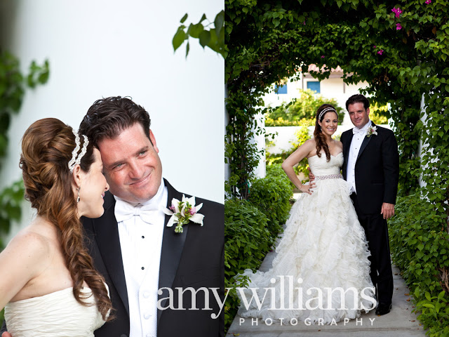 Amy_Williams_Photo_La_Quinta_Resort_Club_Wedding 10-1.jpg