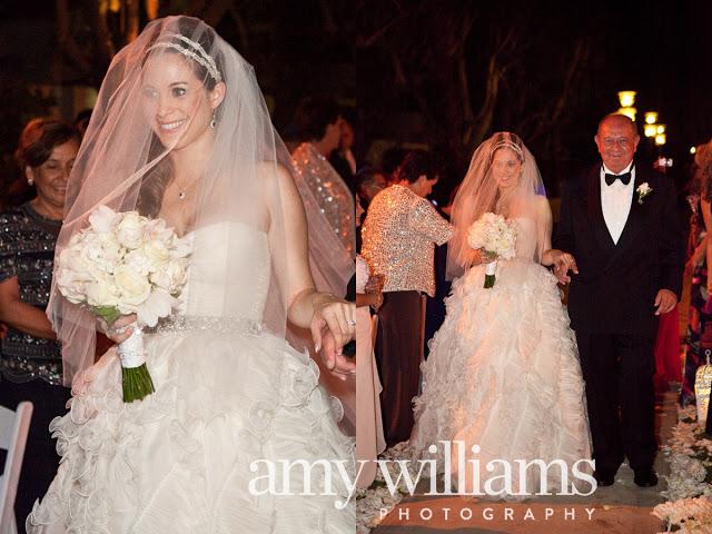 Amy_Williams_Photo_La_Quinta_Resort_Club_Wedding 18-1.jpg