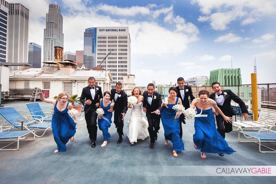 los-angeles-athletic-club-wedding.jpg