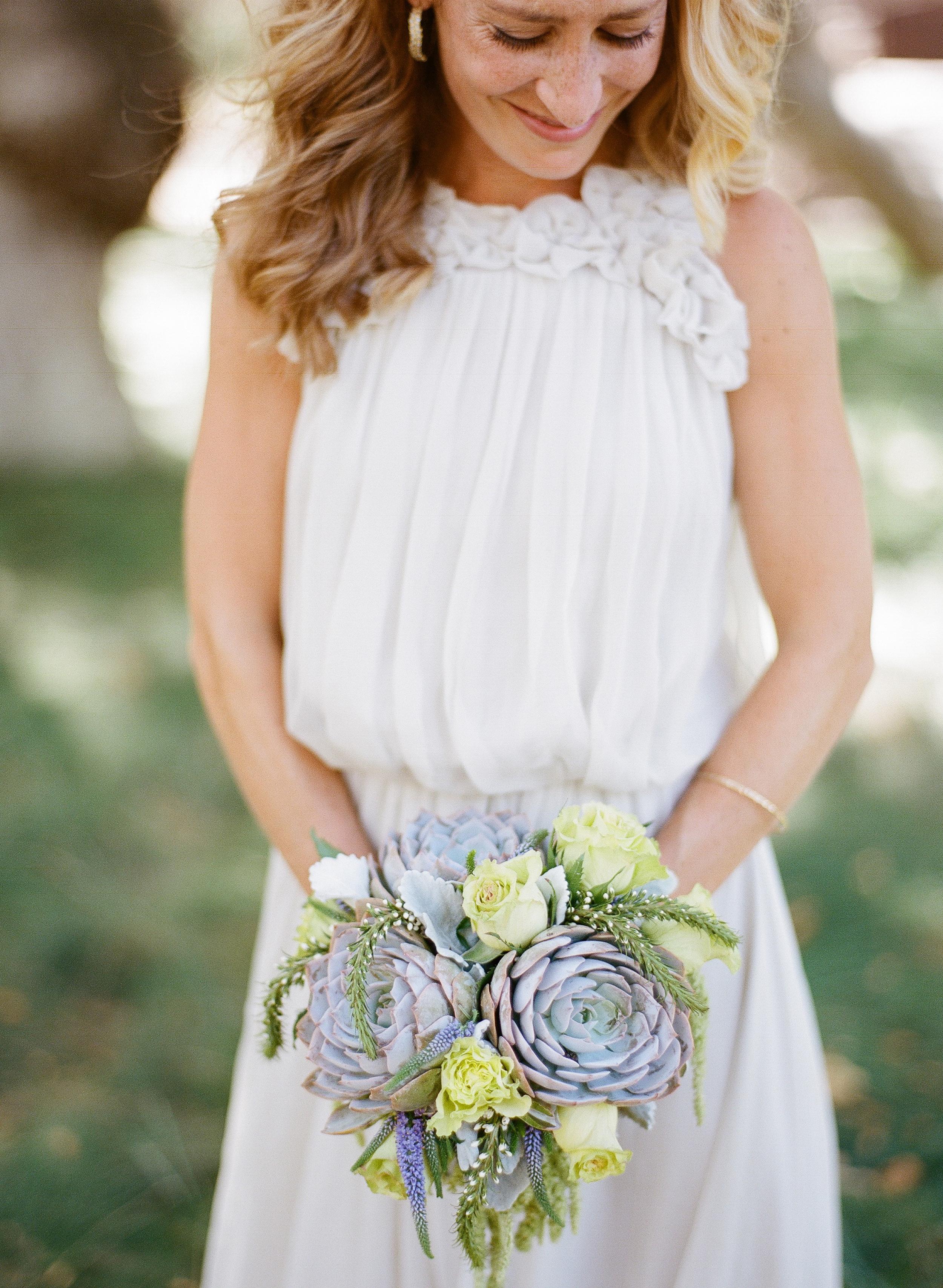 los-angeles-wedding-photographer-leila-brewster-0372.jpg