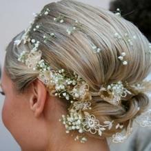 wedding Lacey flowers jpg.jpg
