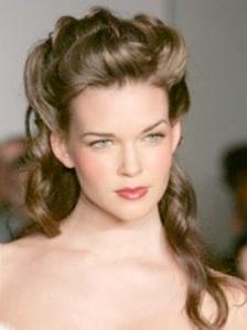 LouLou Runway work wedding-hair-1.jpg