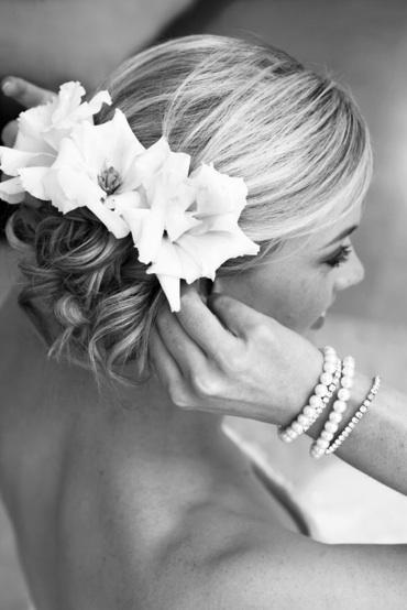 Felicia Bride:Flower Updo.jpg