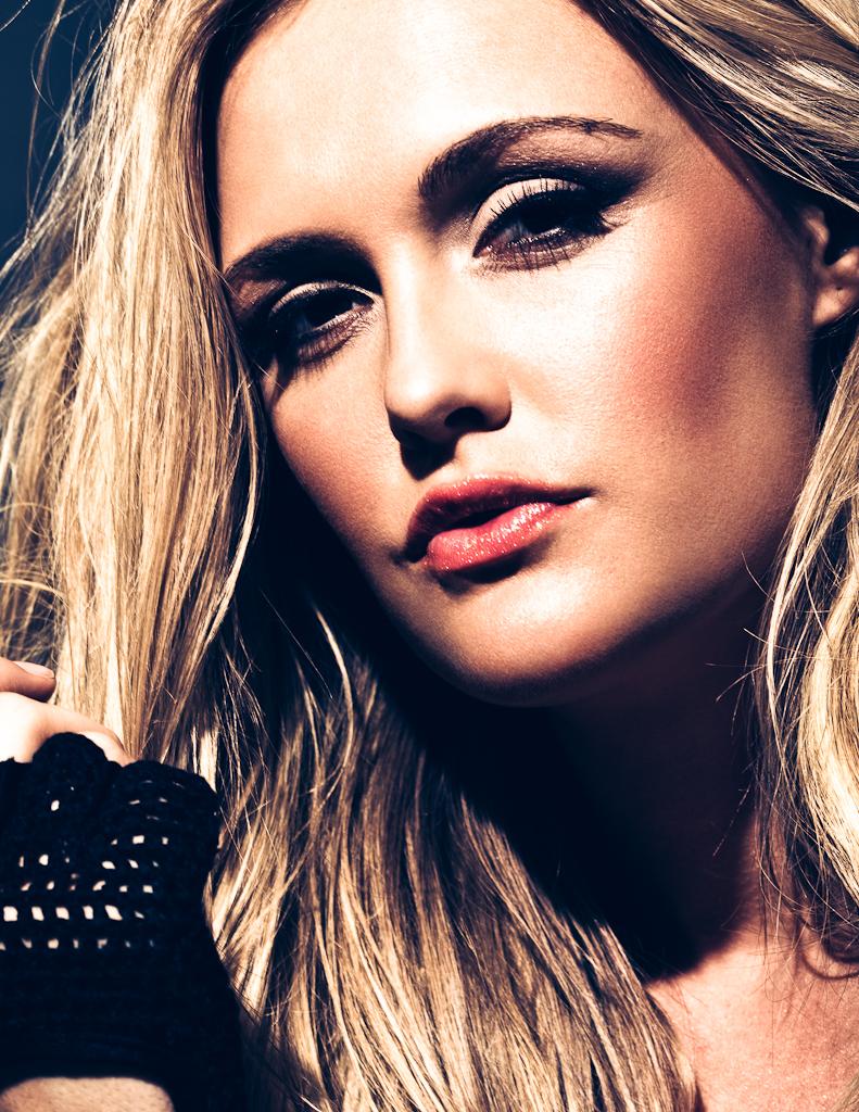 http://www.davidwalden.com  model Lacey James
