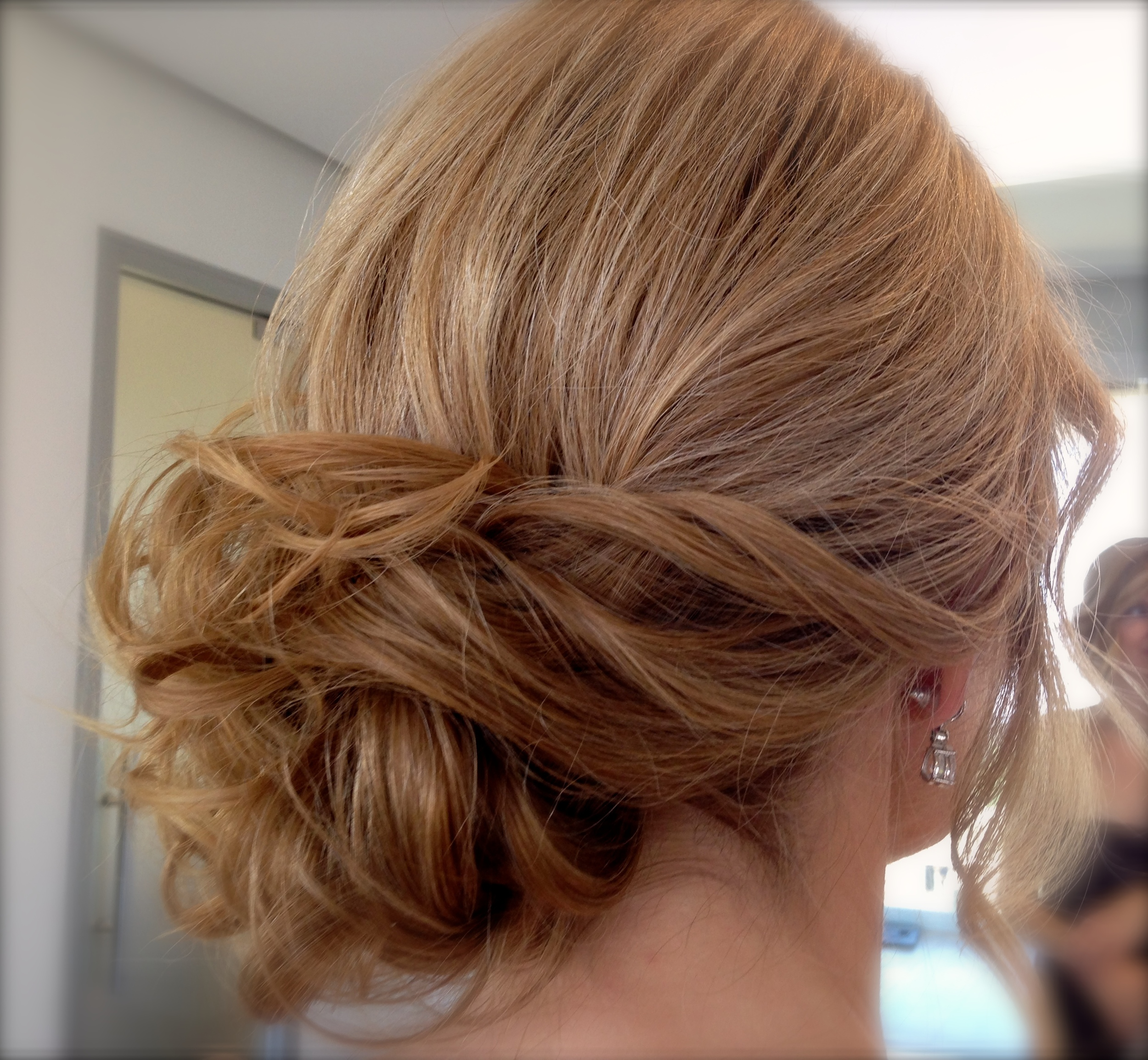 LouLou UpDo