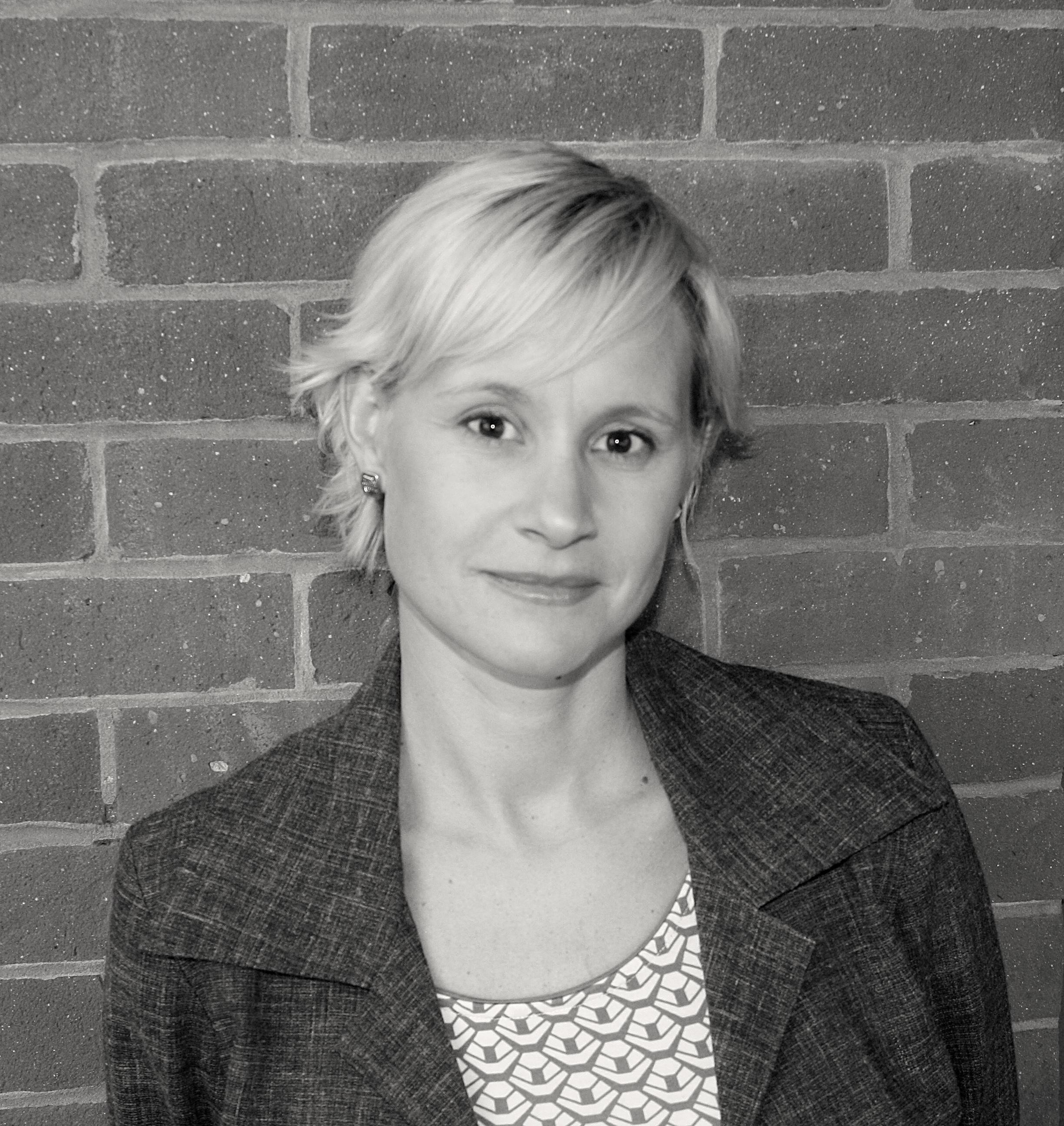 Sara MichasMartin Author Photo(1).jpg