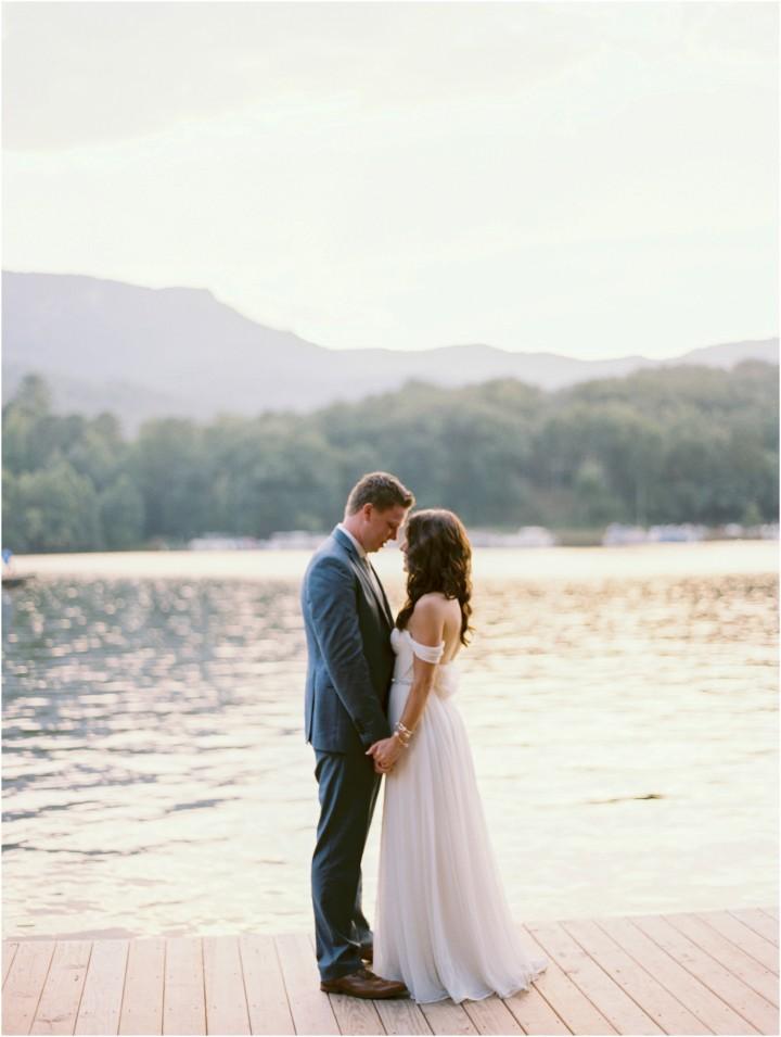 lake-lure-wedding-photo-720x955.jpg