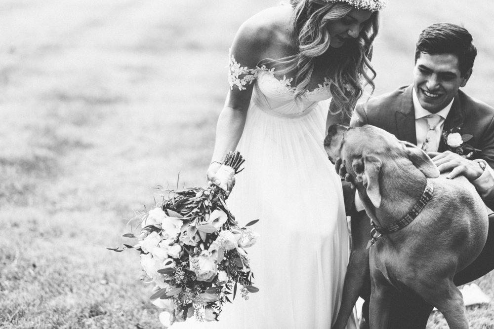 Aaren+Lee+Photography+The+Barn+at+Silverstone+Philadelphia+Wedding+Photographer (3).jpg