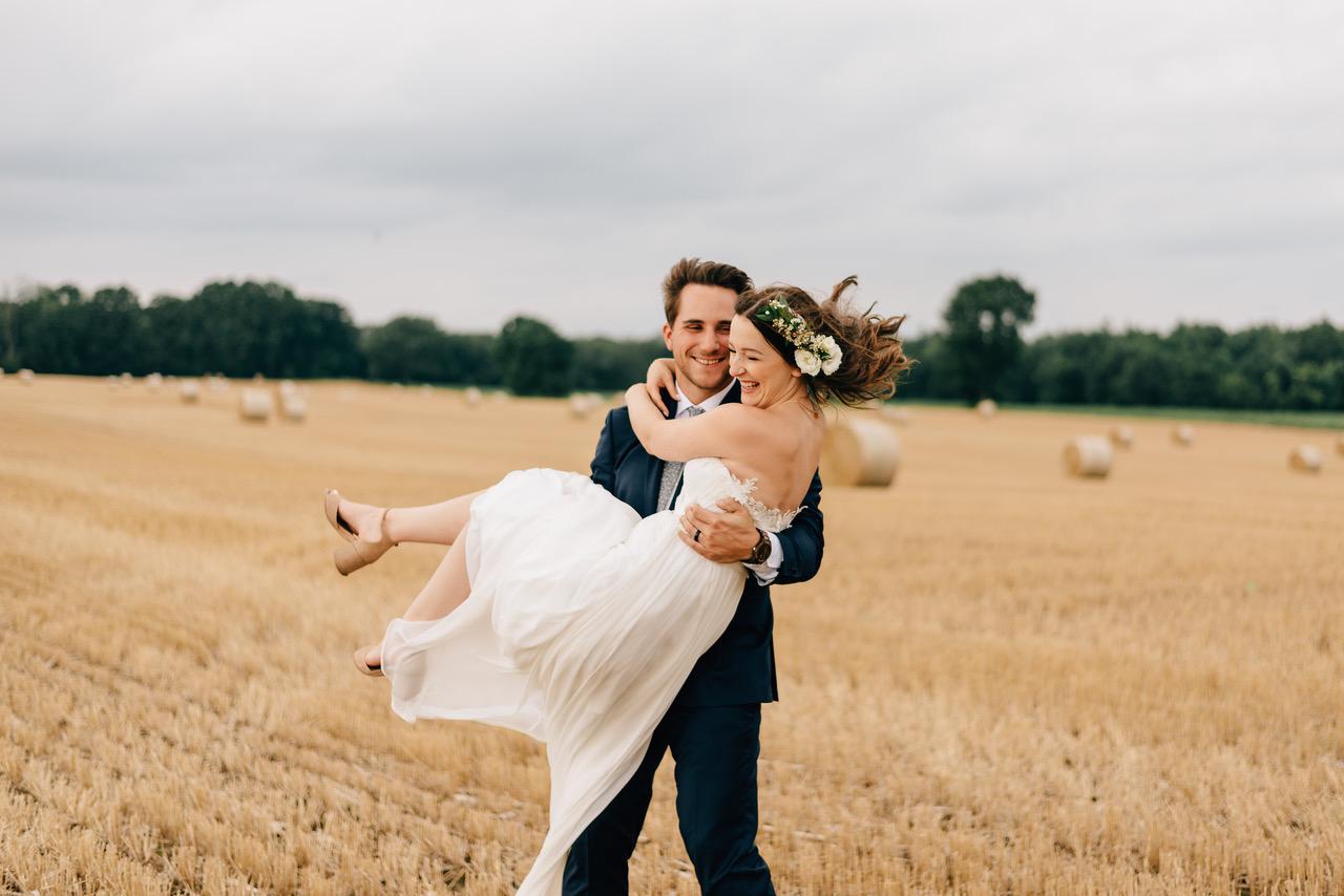 Alix-Josh-Wedding-536.jpg