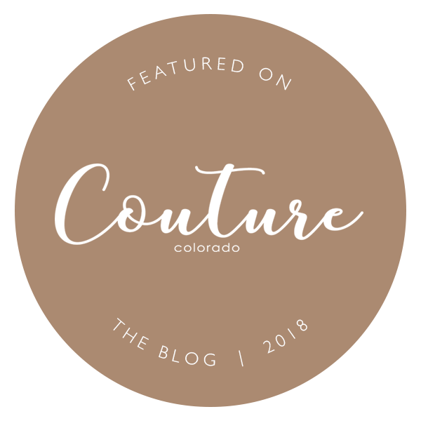 Couture Colorado Badge.png