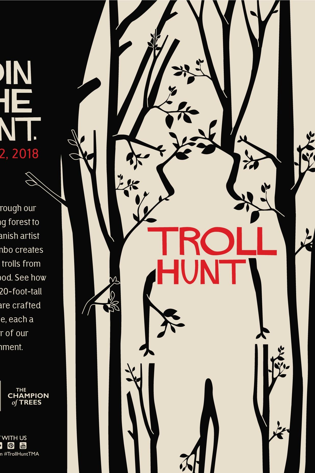 Troll-Hunt_Concept.jpg