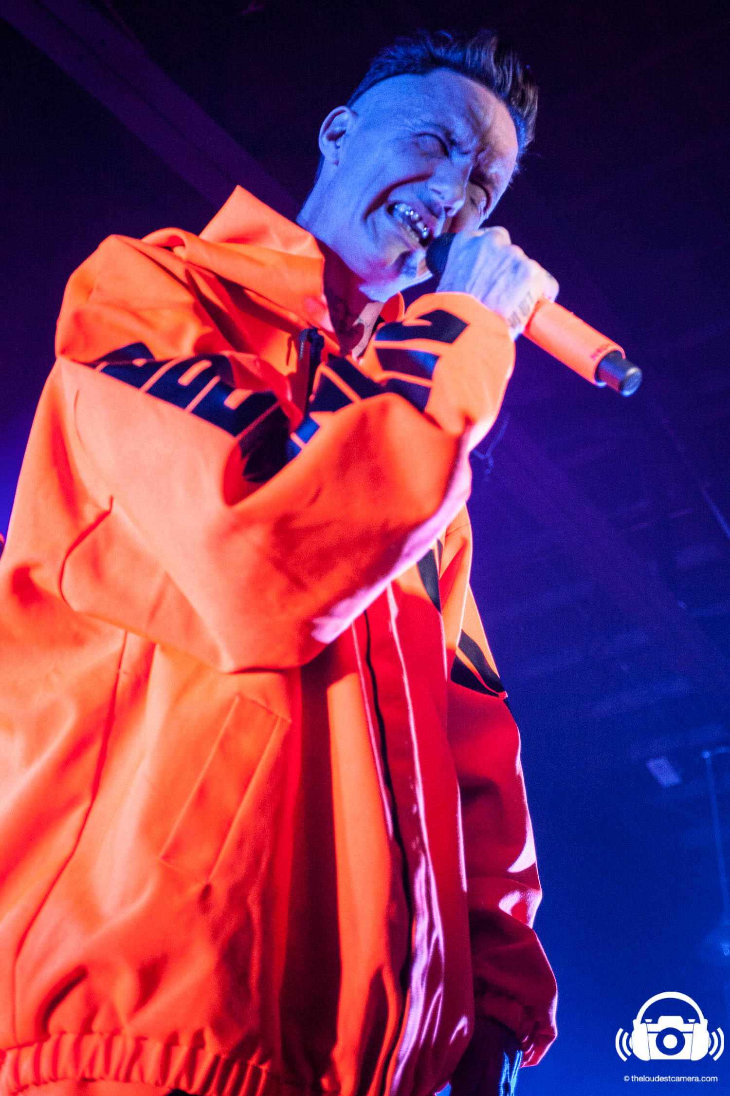Die Antwoord Live at Orange Peel-2.jpg