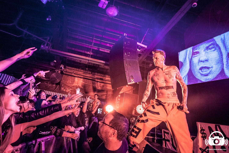 Die Antwoord Live at Orange Peel-1.jpg