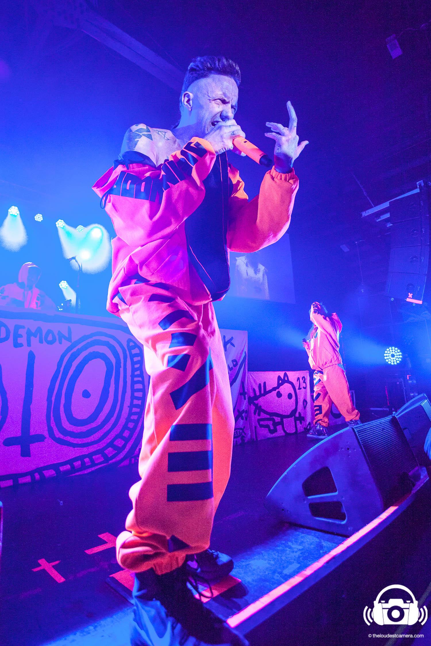 Die Antwoord Live at Orange Peel-5.jpg