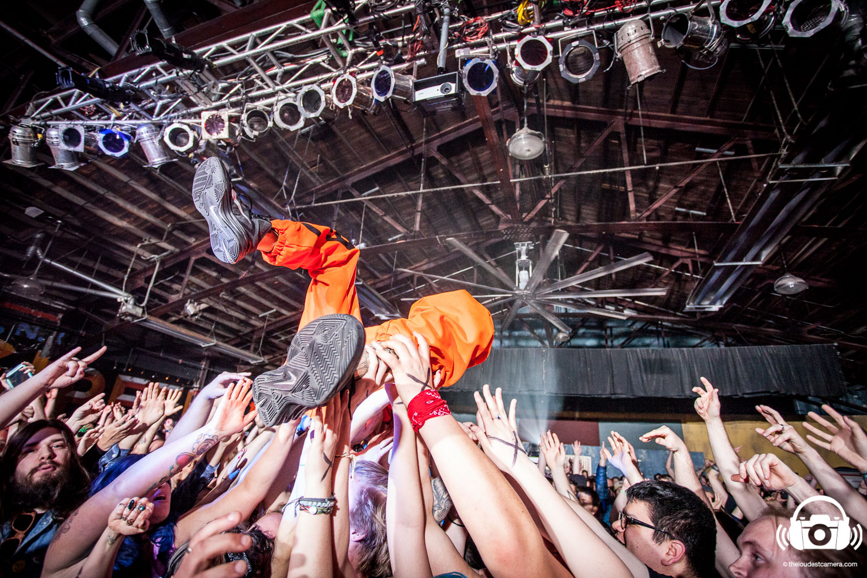 Die Antwoord Live at Orange Peel-8.jpg