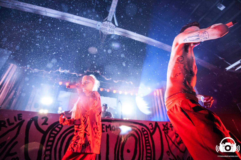 Die Antwoord Live at Orange Peel-13.jpg
