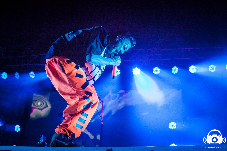Die Antwoord Live at Orange Peel-14.jpg