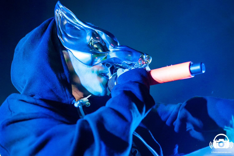 Die Antwoord Live at Orange Peel-18.jpg