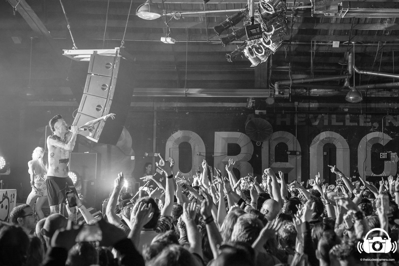 Die Antwoord Live at Orange Peel-28.jpg