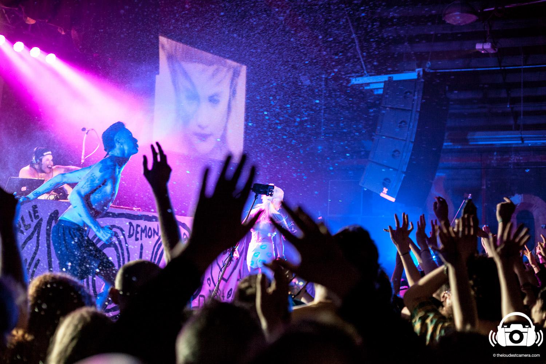Die Antwoord Live at Orange Peel-29.jpg