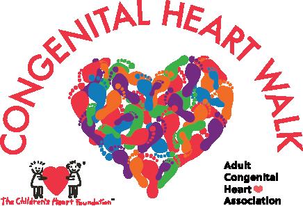 Congenital_Heart_Walk_6-color_Spot.png
