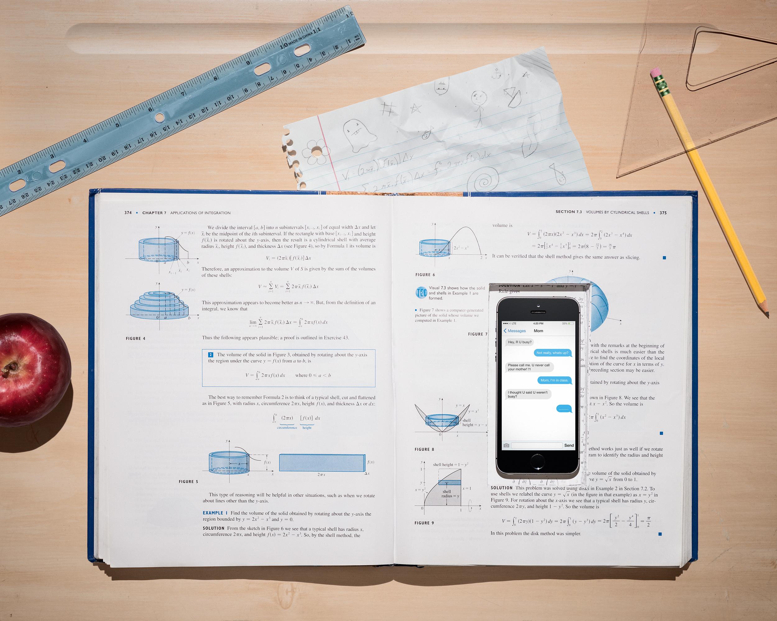 SchoolDesk.jpg