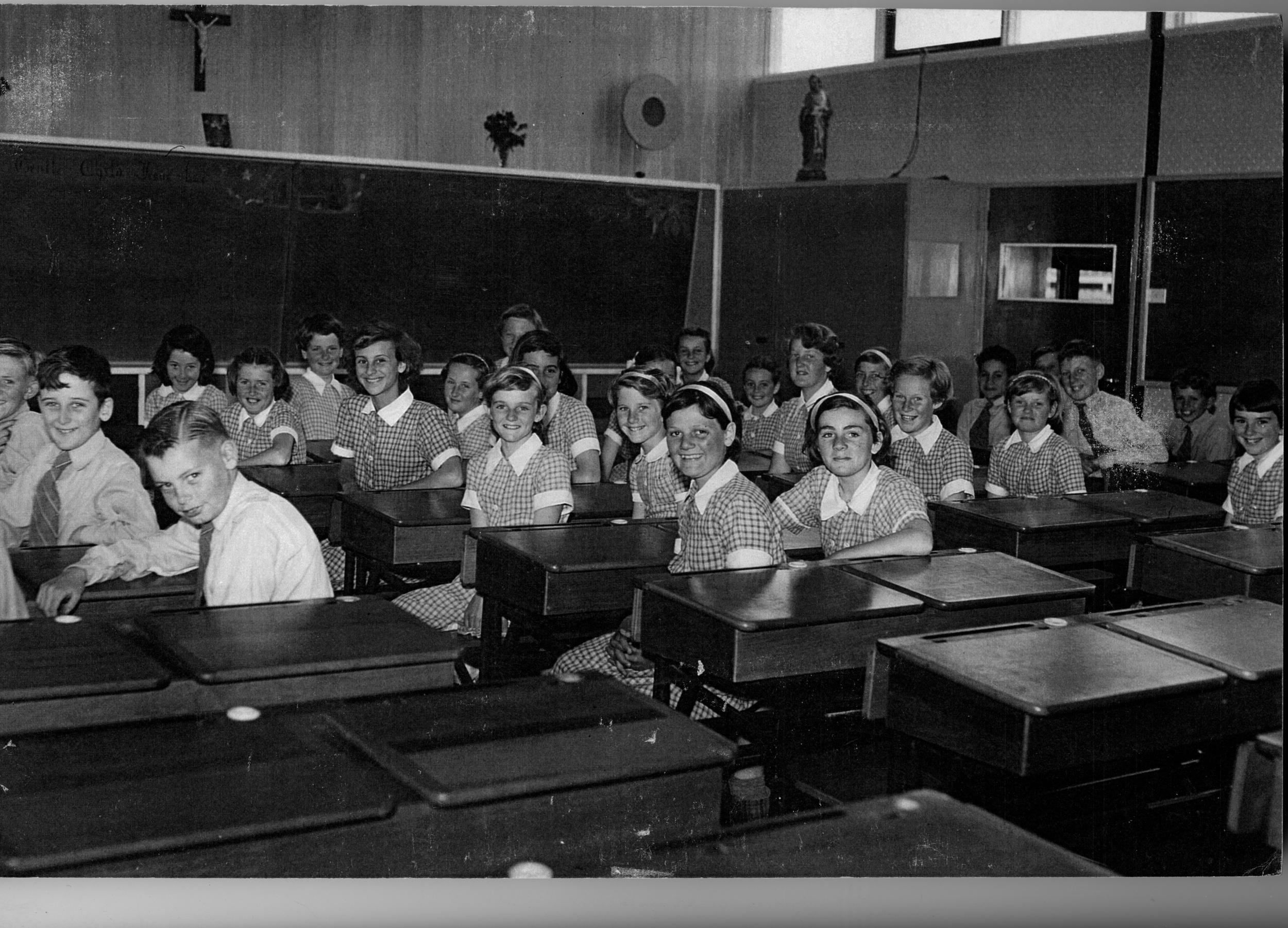 St Joseph's class 3.jpg