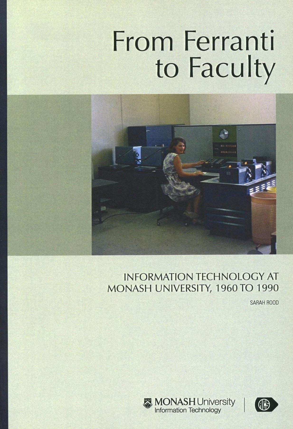 From Ferranti to Faculty.jpg