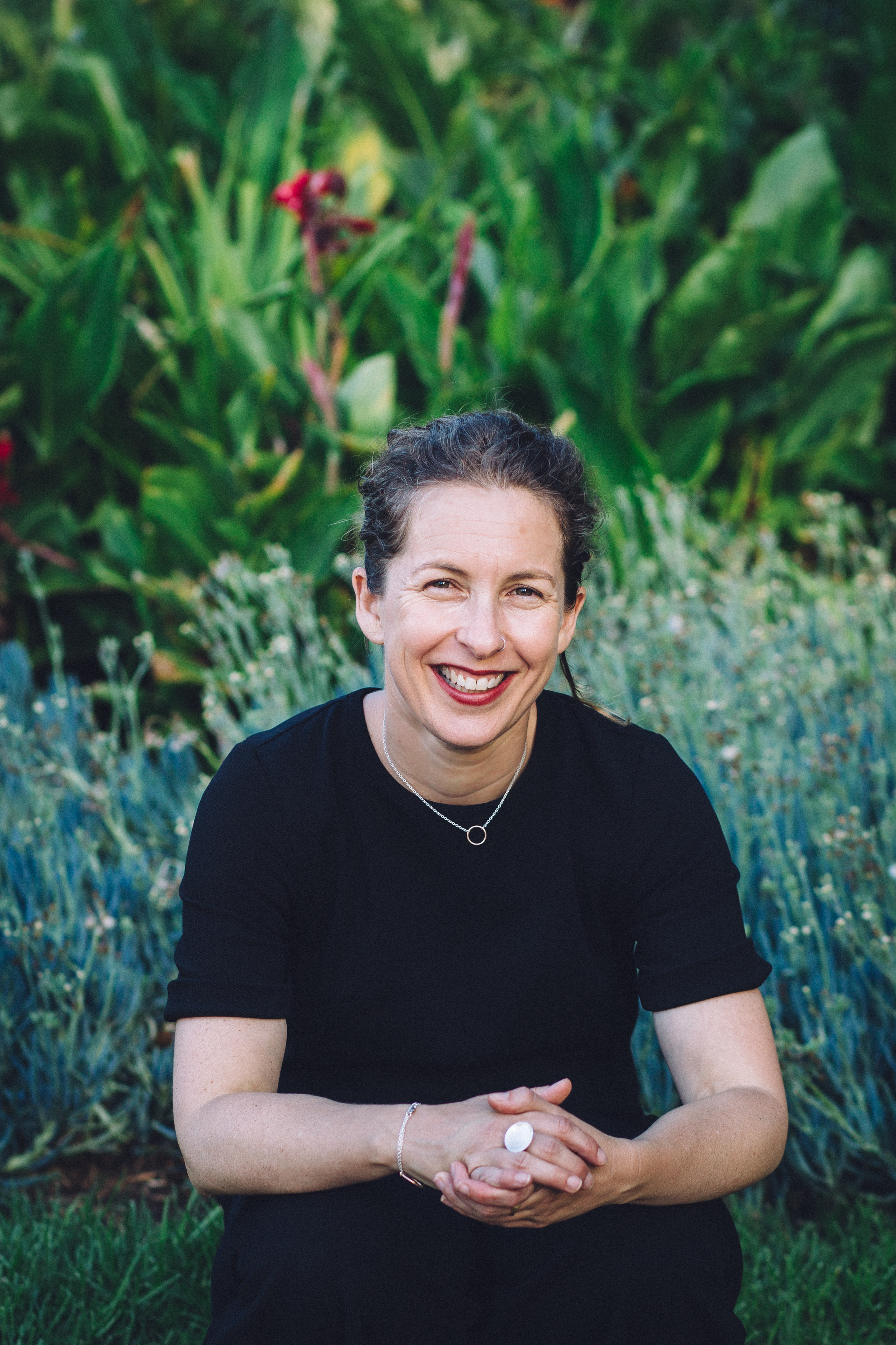 Sarah Rood, Bachelor of Arts (Honours), Master of Public History   Member, Professional Historians Association (Victoria) Member, Oral History Victoria Member, Australian Gay & Lesbian Archives Committee